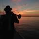 Eripakkumised - Sailing.ee