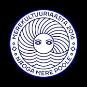 merekultuuriaasta_peamine_logo_erinevale_taustata_transparent_rgb_72dpi-500x305