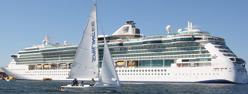 sailing.ee:lomza1