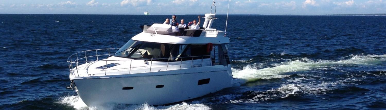 sailing.ee_kaater01