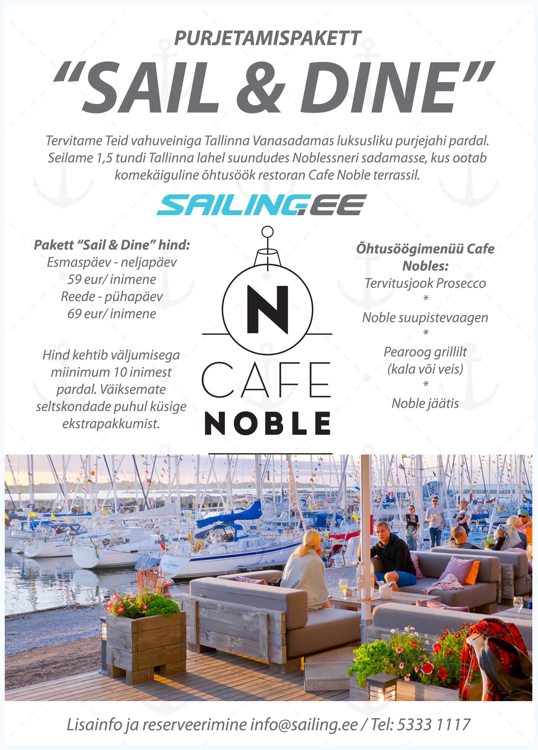 sailing.ee_sailjadine