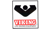 viking-life-saving-equipment