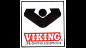 viking-life-saving-equipment